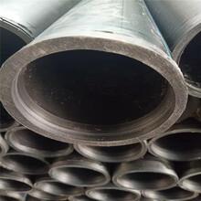 源頭:鋼絲網骨架復合管阜城縣重視安裝環境圖片