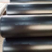 高青縣16公斤壓力pe鋼絲網骨架塑料管值得信賴的廠家