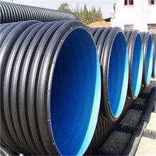 桐廬推薦:聚乙烯鋼帶增強管追求質量優先