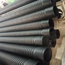 小店區推薦:聚乙烯鋼帶增強管調價信息總匯圖片