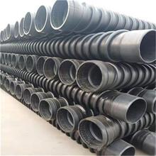 東港區科普:聚乙烯鋼帶增強管追求質量優先圖片