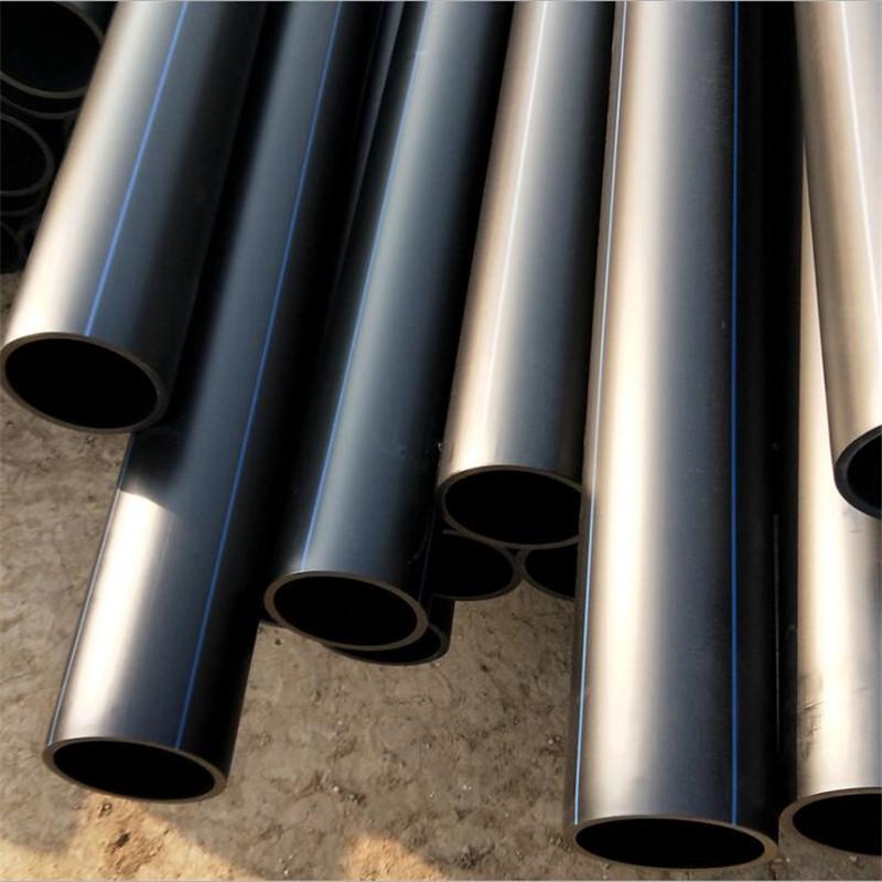 杭州HDPE鋼帶增強螺旋波紋管DN600為您服務