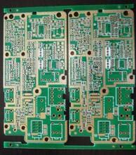 專業精密、多層PCB電路板生產廠家圖片