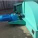 天津小麥輸送設備斗式提升機廠家直銷