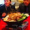 珠海斗门地区围餐,茶歇,客户答谢会围餐自助餐寿宴、婚宴、商业酒会