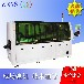 深圳廠家銷售波峰焊ZS-200經濟型儀表無鉛波峰焊