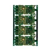 寶安沙井貼片加工SMT貼片加工廠鋁基板PCBA來料貼片加工