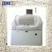 锡膏印刷机DEKhorizon02i印刷机全自动二手锡膏印刷机