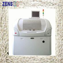 锡膏印刷机DEKhorizon02i印刷机全自动二手锡膏印刷机图片