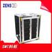 smt上下板機料框深圳廠家專業生產銷售SMT上下料架