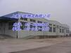 上海金山区物流到湖南怀化鹤城区物流公司欢迎您