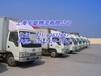 上海到广西河池都安瑶族自治县物流专线欢迎您