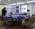 上海直达到中卫物流直达公司