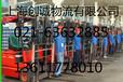 上海到貴州六盤水盤縣物流公司主打