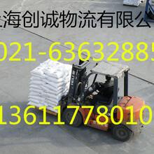 上海到湖北省罗田物流回程车服务专业图片