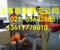 上海物流到山东省利津县货运公司欢迎您