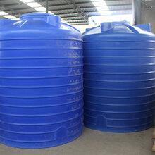 1立方塑料水箱厂家