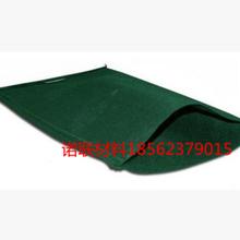 南开区生态袋生产厂家供应护坡生心中感动态袋环保生态袋施工图图片