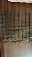 黄石玻纤格栅集团公司_玻纤格栅50KN价格_黄石玻纤格栅施工图片