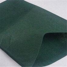 湖北护坡4080生态袋十堰4080护坡袋荆州4080绿化袋报价图片