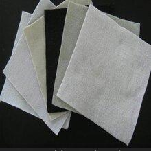 黄石透水土工布用途,黄石200g涤纶短丝土工布价格图片