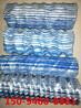国标软式透水管价格