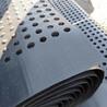 渭南塑料排水板