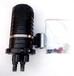 優質接頭盒光纜金具ABS立式塑料接頭盒接續盒華來特熱銷