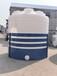 淮南10吨PE储罐信誉保证,塑料罐