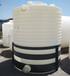 鄢陵縣30噸紅宇軒PE儲罐,塑料水塔