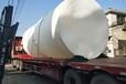 紅宇軒塑料桶,汕頭30噸紅宇軒PE儲罐廠家供應