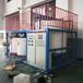 红宇轩混凝土外加剂复配设备,保定红宇轩聚羧酸合成设备