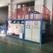 潍坊10吨红宇轩聚羧酸合成设备