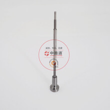 电控共轨阀组件F00VC01353柴油机共轨控制阀图片