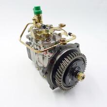 江铃叉车泵NJ-VE4/11F1250L009VE分配泵总成图片