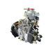NJ-VE4/11F1800LNJ04成發增壓泵歐二發動機ZF4JB1