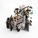 高壓油泵總成WF-VE4/11F1900L036福田/新晨增壓泵總成