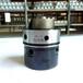 供應4缸DPA泵頭7180-647U盧卡斯系列泵頭