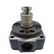 优质柴油发动机泵头型号6806发动机配件