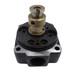 中路通中性包装4041VE泵泵头油泵油嘴配件