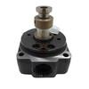 油泵、油嘴供应型号64516/12右泊金斯柴油泵泵头