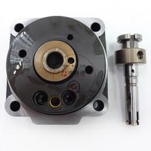 柴油泵泵头4780型号4缸VE泵泵头图片
