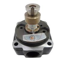柴油机高压油泵泵头146403-0057工程机械泵头图片