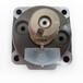 康明斯4BTAA发动机4653型号柴油泵泵头