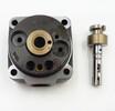 中性包装146400-4520五十铃4FC1发动机泵头