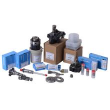 柴油发动机喷油嘴DLLA150S925油泵油嘴配件图片