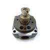 四缸VE泵泵头146401-0221柴油发动机配件