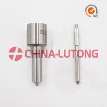 厂家批发DLLA150P758柴油发动机P型喷油嘴图片