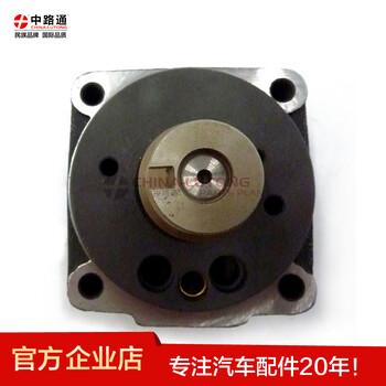 高压泵泵头价格096400-1390高压泵头批发