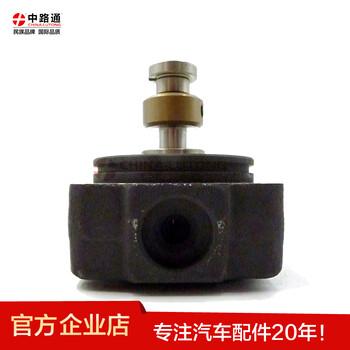 高压柱塞泵头批发